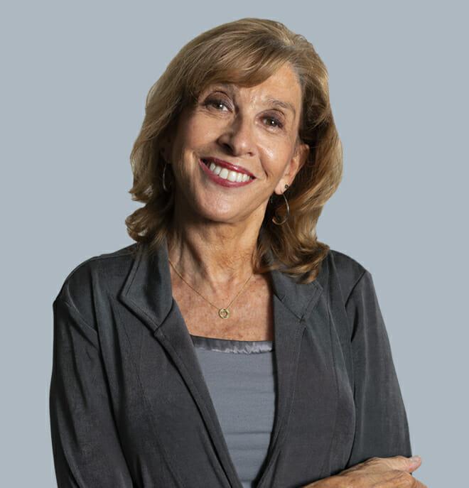 Ilene Kruger